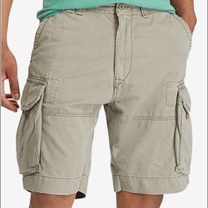 Polo Ralph Lauren Men Shorts Classic Gellar Cargos